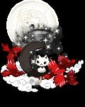 kaorxi's avatar