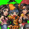 cababay's avatar