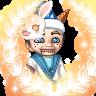 brokecigar's avatar
