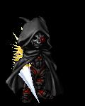 koolguy8's avatar