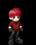 Sammyheart3's avatar