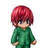 LOL OREO's avatar