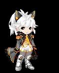 Artslinger's avatar