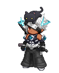 Dark_ Master_ Zero