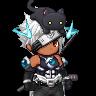 Dark_ Master_ Zero's avatar