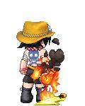 -OnePiece121-'s avatar