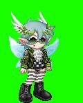 Kuma_Chan's avatar