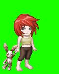 Compulsive Pisser's avatar