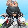 Gcacul's avatar