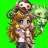 bandnerd15's avatar