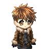 dreamcaster555's avatar