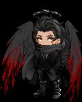 Prince Nikoetyr Blackfyre