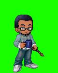 Dream2create's avatar