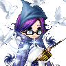 TooMuchFun's avatar