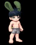 lCHlMATSU's avatar
