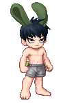 d3ku's avatar