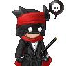 iDarknezz's avatar