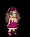Equipoise Academy's avatar