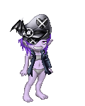 RockAndScreamUltraBeam's avatar