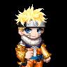 iShinobi Naruto Clone's avatar