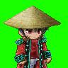 DUMB_NINJA's avatar