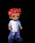 FilipinoBrando's avatar