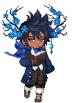 fizzytastic's avatar