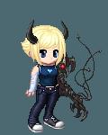 LadyTena's avatar