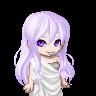Silver Sanctuaries's avatar