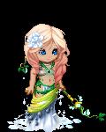 sarahD548866's avatar
