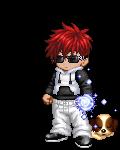 kateikyushi-hitman-reborn