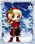brutallica's avatar