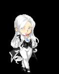 His Majesty King Kirin's avatar