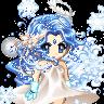 Lina Maria xD's avatar