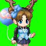 Anthalei's avatar