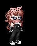 Cannibal Girls's avatar