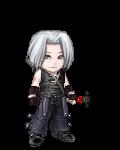 vampiro21's avatar