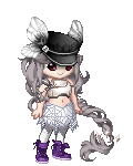 Rugiagele's avatar