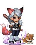 skybug's avatar