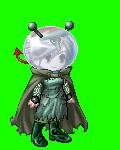 ashleyqueen's avatar