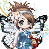 Juliette-su's avatar