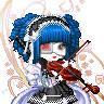 Mana_Moitie 's avatar