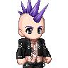 RUDE-BOY-ROBB's avatar