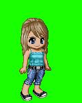 angelalysa's avatar