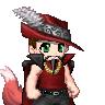 Baldykins's avatar