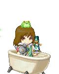 Raquelzita's avatar