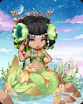 yukiko347's avatar
