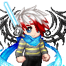 Fredriction's avatar