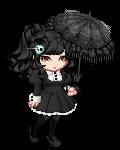 mimi-luna's avatar