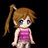 heylooklisa's avatar